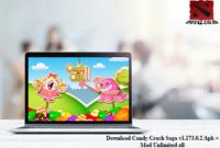 Download-Candy-Crush-Saga