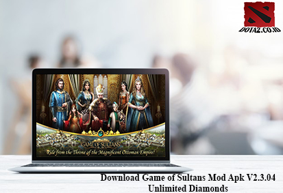 Game-of-Sultans-Mod-Apk