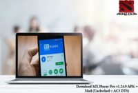 MX-Player-Pro-APK
