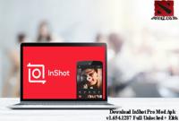 Download-InShot-Pro