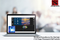 Download-Powerdirector-Pro-Tanpa-Watermark
