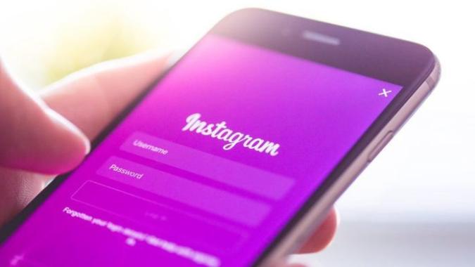 GB Instagram Mod Apk v4.0