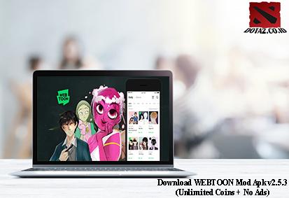 webtoon-free-coins