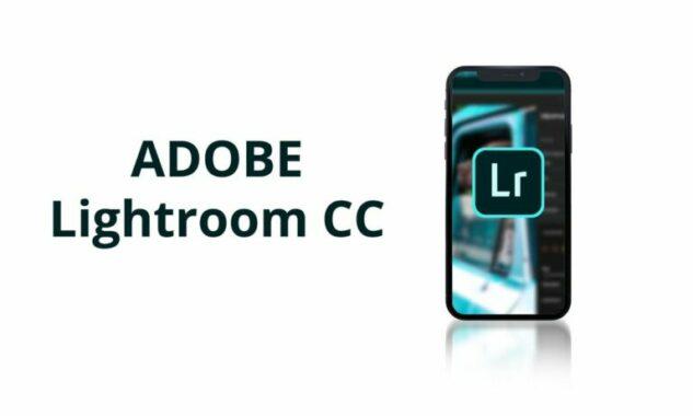 Download-Adobe-Lightroom