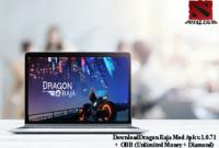 Download-Dragon-Raja-Mod