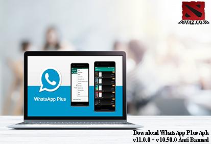 Download-WhatsApp-Plus