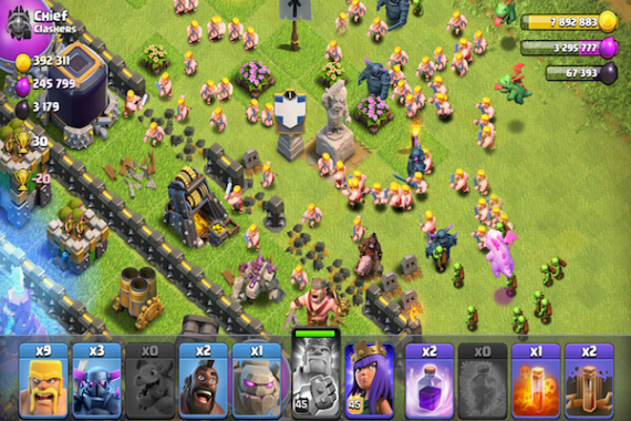 clash-of-clans-download-latest-version