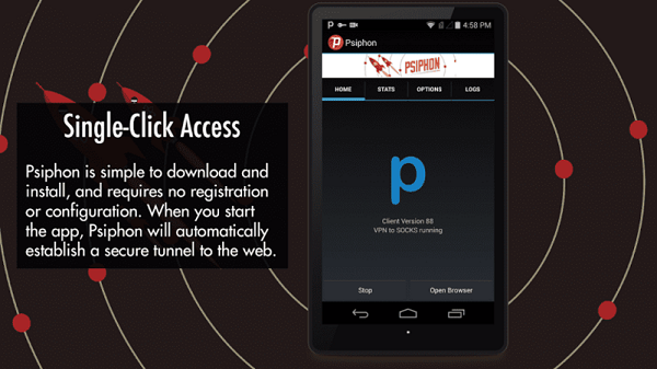 download-psiphon-pro-for-android-free