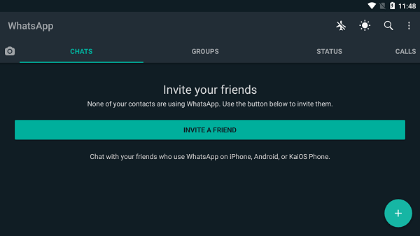 whatsapp-plus-latest-version