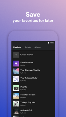 download-spotify-lite-for-android