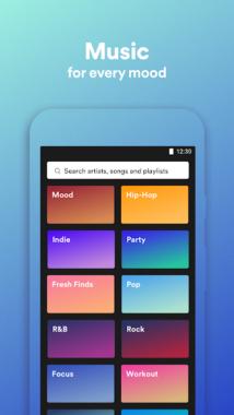 spotify-lite-apk-new-update