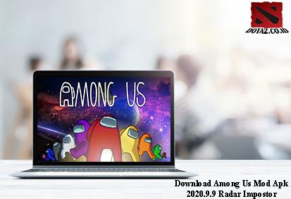 Download-Among-Us