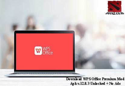 WPS-Tanpa-Iklan
