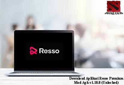 download-resso-apk