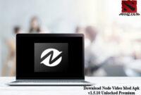 node-video-full-apk