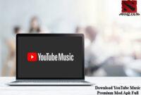 yt-music-premium
