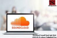 Download-SoundCloud