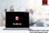 FiLMiC-Pro-Terbaru
