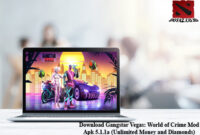 Gangstar-Vegas-mod