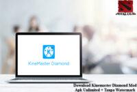 Kinemaster-Diamond-Apk