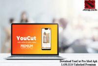 download-youcut-pro-apk