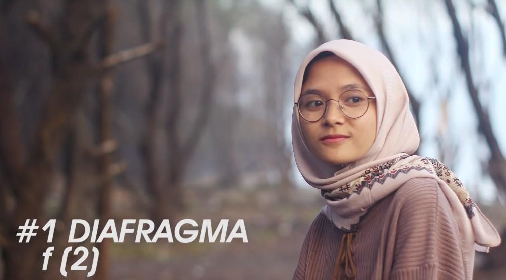 Diafragma f (2)